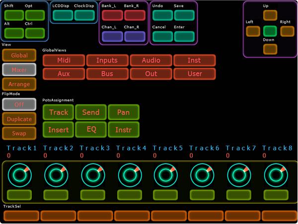 template_logic02