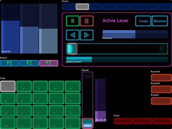 template_projectionist07