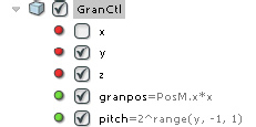 tutos_granular08